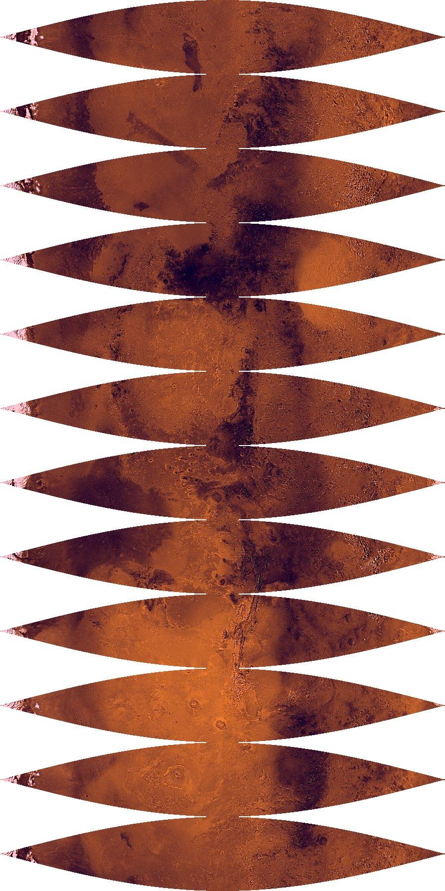 Venus Planet Cut Out Templates - Pics about space